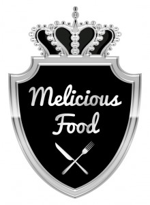 Meliciousfood